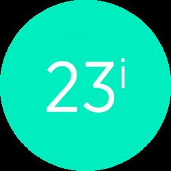 2016 Logo-01